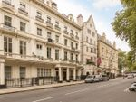 Thumbnail to rent in Palace Gate, London