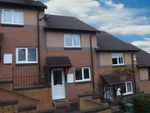 Thumbnail to rent in Farm Hill, Exeter