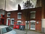 Thumbnail to rent in Park Street Avenue, Bristol