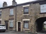 Thumbnail to rent in Knowl Street, Stalybridge
