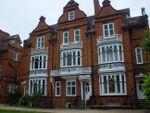 Thumbnail to rent in Billing Road, Northampton