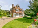 Thumbnail for sale in Morants Court Road, Dunton Green, Sevenoaks, Kent