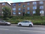 Thumbnail to rent in Dorchester Avenue, Kelvindale, Glasgow