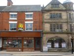 Thumbnail to rent in Market Place, Uttoxeter