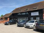 Thumbnail to rent in Sanderum Centre, 30A Upper High Street, Thame