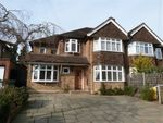 Property history Snaresbrook Drive, Stanmore HA7