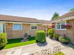 Thumbnail for sale in Royal Drive, Epsom