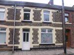 Thumbnail to rent in Leslie Terrace, Llwyncelyn, Porth, Rhondda Cynon Taff.