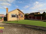 Thumbnail for sale in Oak Tree Road, Branton, Doncaster