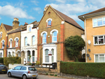 Thumbnail to rent in Castledine Road, London