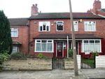 Thumbnail to rent in Methley Grove, Chapel Allerton, Leeds