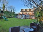 Thumbnail for sale in Wigton Park Close, Alwoodley, Leeds, West Yorkshire