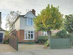 Thumbnail for sale in Sheering Mill Lane, Sawbridgeworth, Herts