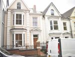 Thumbnail to rent in Goring Road, Llanelli