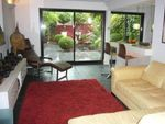 Thumbnail to rent in Fishers Close, Waltham Cross