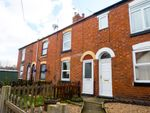 Thumbnail to rent in Primrose Hill, Connah's Quay, Deeside
