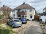 Thumbnail for sale in Leicester Road, Thurcaston, Leicester
