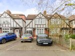 Thumbnail to rent in Sandbourne Avenue, Wimbledon