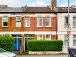 Thumbnail for sale in Coverton Road, Tooting Broadway, London