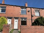 Thumbnail to rent in Beaumont Avenue, Barnsley