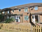 Thumbnail for sale in Springfield Gardens, Offington, Worthing
