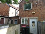 Thumbnail to rent in Ifield Road, Crawley