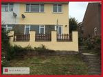 Thumbnail to rent in Brierley Close, Risca, Newport