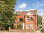 Thumbnail to rent in Tower Road, Orpington