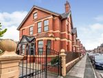 Thumbnail for sale in Winstanley Road, Waterloo, Liverpool, Merseyside