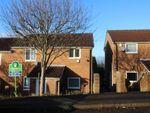 Thumbnail to rent in Ravenscar Close, Whickham, Newcastle Upon Tyne