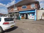 Thumbnail to rent in Turnbull Drive, Leicester