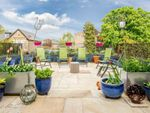 Thumbnail for sale in Pine Grove Mews, Weybridge, Surrey