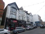Thumbnail for sale in Queen Street, Ramsgate