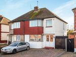 Thumbnail to rent in Arethusa Road, Rochester