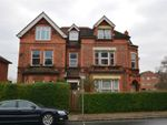 Thumbnail for sale in Russell Street, Reading, Berkshire