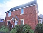 Thumbnail for sale in Husthwaite Road, Brough