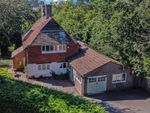 Thumbnail for sale in West Lane, East Grinstead