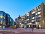 Thumbnail to rent in Wells Street, Bradford
