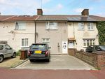 Thumbnail for sale in Treswell Road, Dagenham