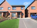 Thumbnail for sale in Galium Drive, Liverpool