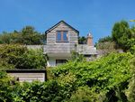 Thumbnail for sale in Old Road, Boscastle