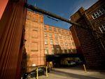 Thumbnail to rent in Hallam Mill, Hallam Street, Stockport