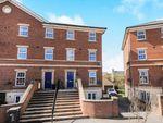 Thumbnail for sale in Ashridge Court, Fenton Avenue, Swindon, Wiltshire