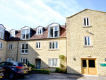 Thumbnail for sale in 15 Kingfisher Court, Avonpark, Limpley Stoke, Bath