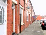Thumbnail to rent in Hafton Road, Salford, Manchester