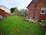 Thumbnail for sale in Riverdale, Beal, Goole