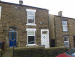 Thumbnail for sale in Park Road, Hadfield, Glossop