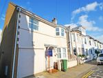 Thumbnail to rent in Coventry Street, Brighton