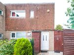 Thumbnail for sale in Derwent Rise, Kingsbury