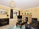 Thumbnail for sale in Russet Way, North Holmwood, Dorking, Surrey